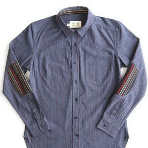 Tops - Bridge & Burn Kiriko Shirt